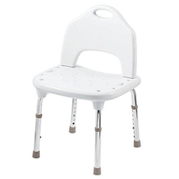 Moen DN7060 Home Care Shower Chairs, Glacier - intl