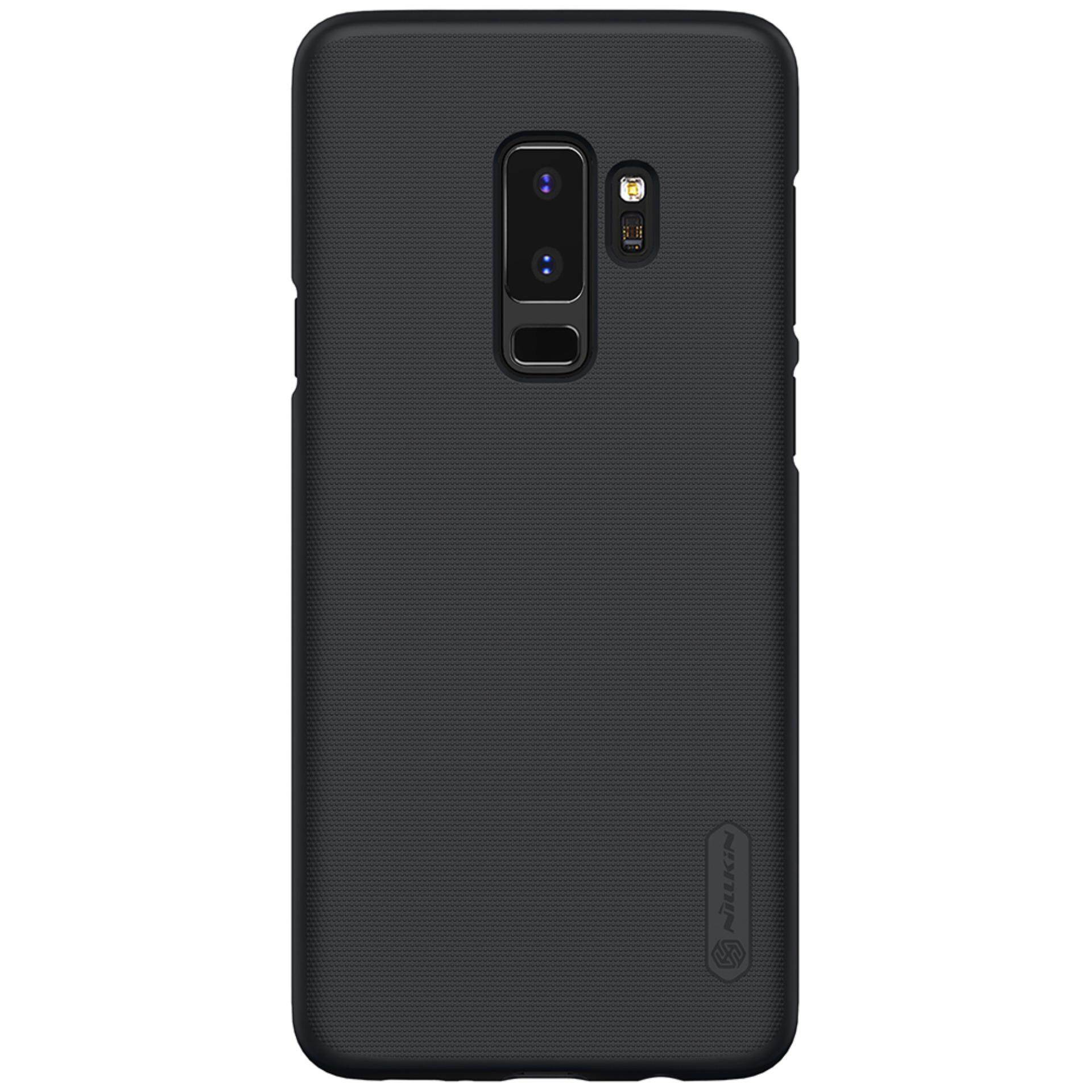 Buy Phone Cases Accessories Goospery Iphone 5 Style Lux Jelly Case Black Samsung Galaxy S9 Plus Nillkin Super Frosted Shield Ultra Thin Hard Pc