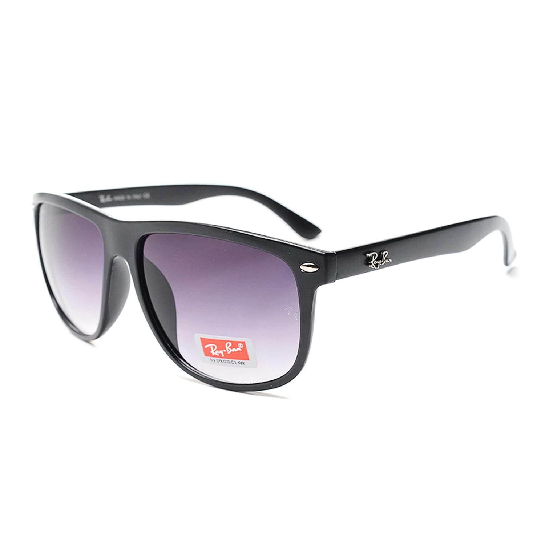 ba03c79a89ba3 ... greece ray ban sunglasses rb fashion polarized light sandy beach on  vacation tourism glasses 279fc 8d5bc