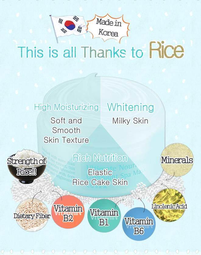 Ultimate-Nourishing-Rice-Overnight-Spa-Mask-5.jpg