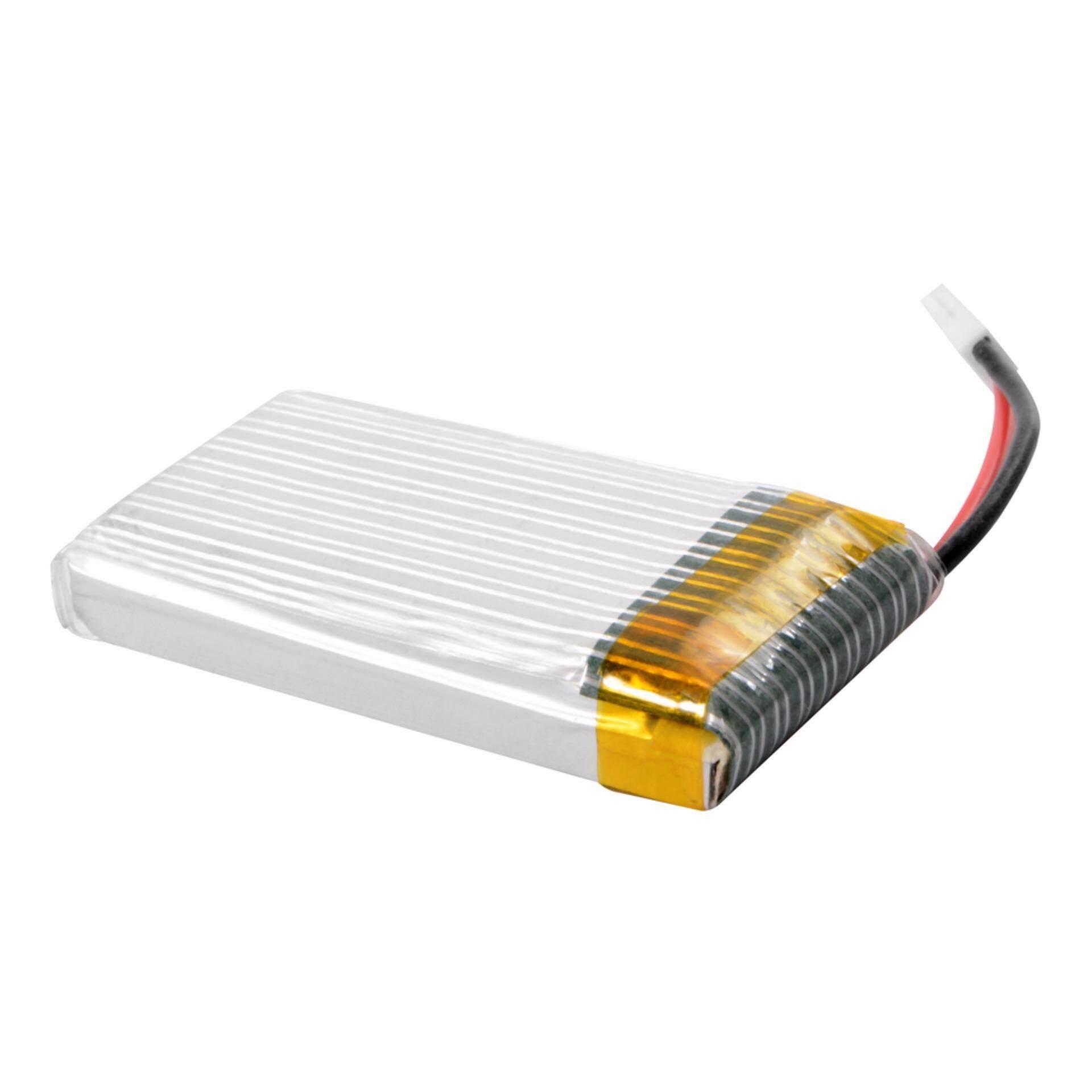 ... 5in1 Set Pengisi Daya dengan 5 Pcs 3.7 V 1200 MAh Li-po Baterai untuk ...