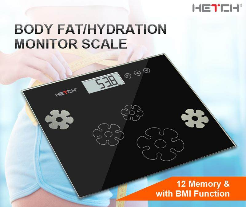 HETCH-Body-Fat-Hydration-Monitor-Scale_website-content_1_01.jpg