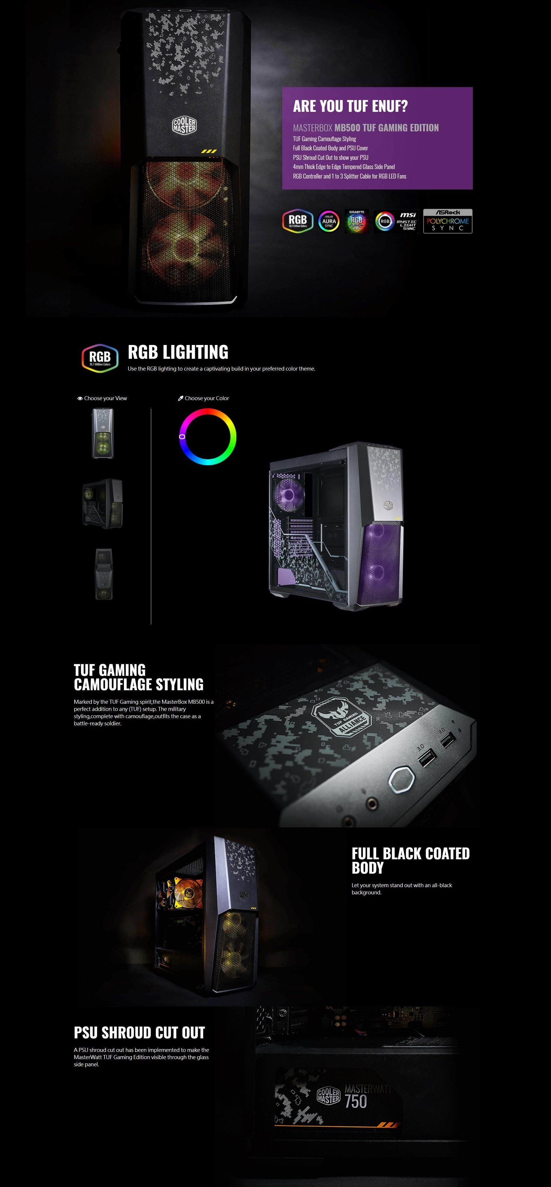 MasterBox MB500 TUF Gaming Edition - 01.jpg