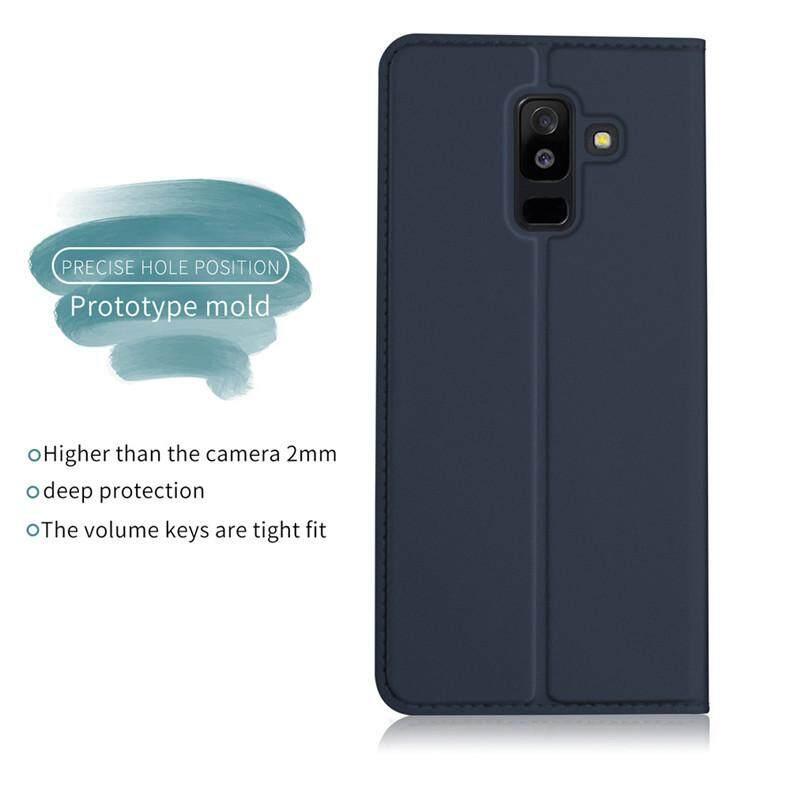 Features Samsung Galaxy A6 Plus 64gb Dan Harga Terbaru Info Harga