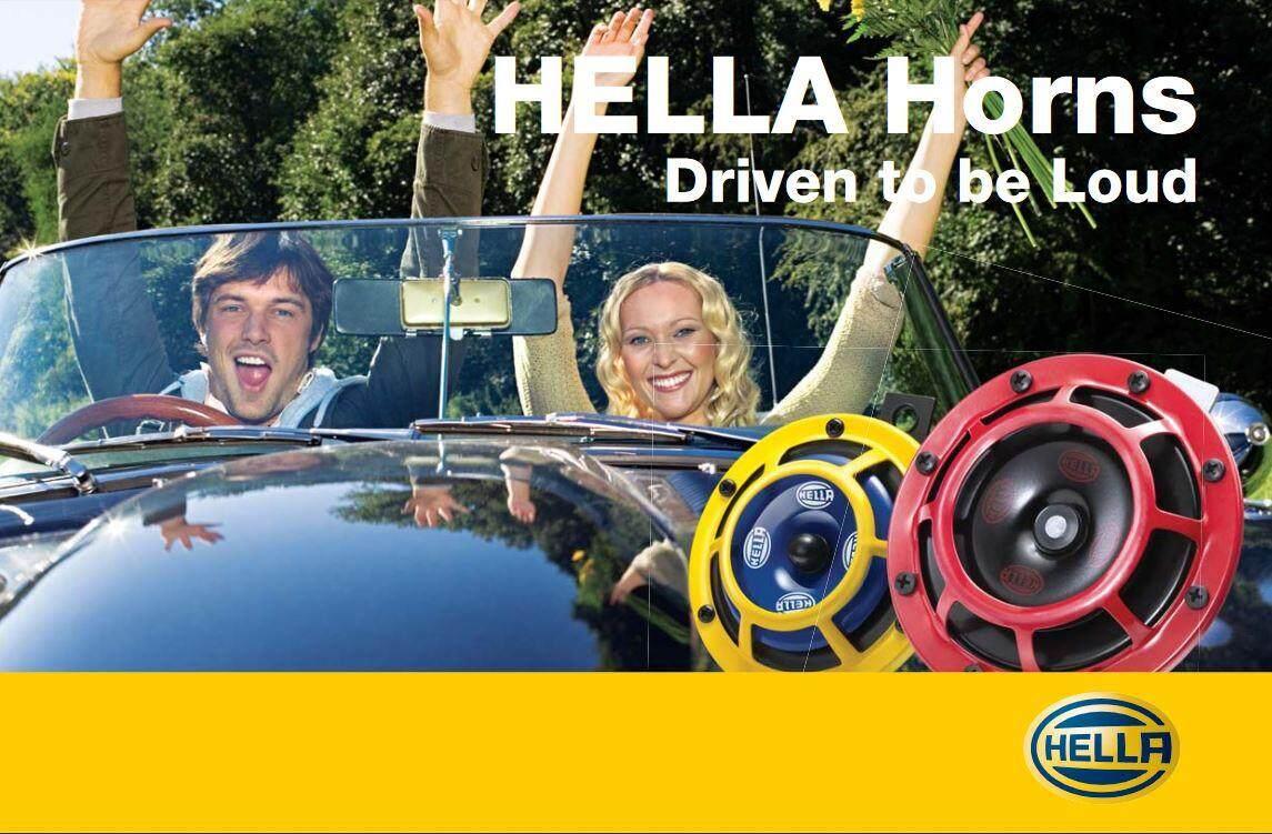 hella horn 1.JPG