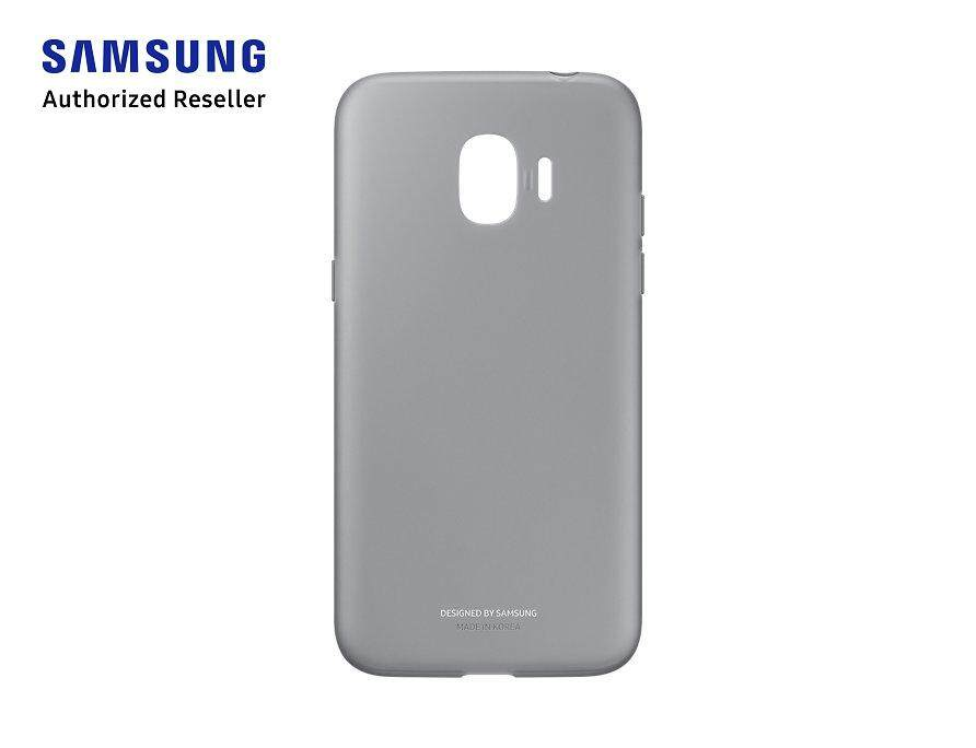 Features Samsung J2 Pro 2018 Jelly Cover Dan Harga Terbaru Info
