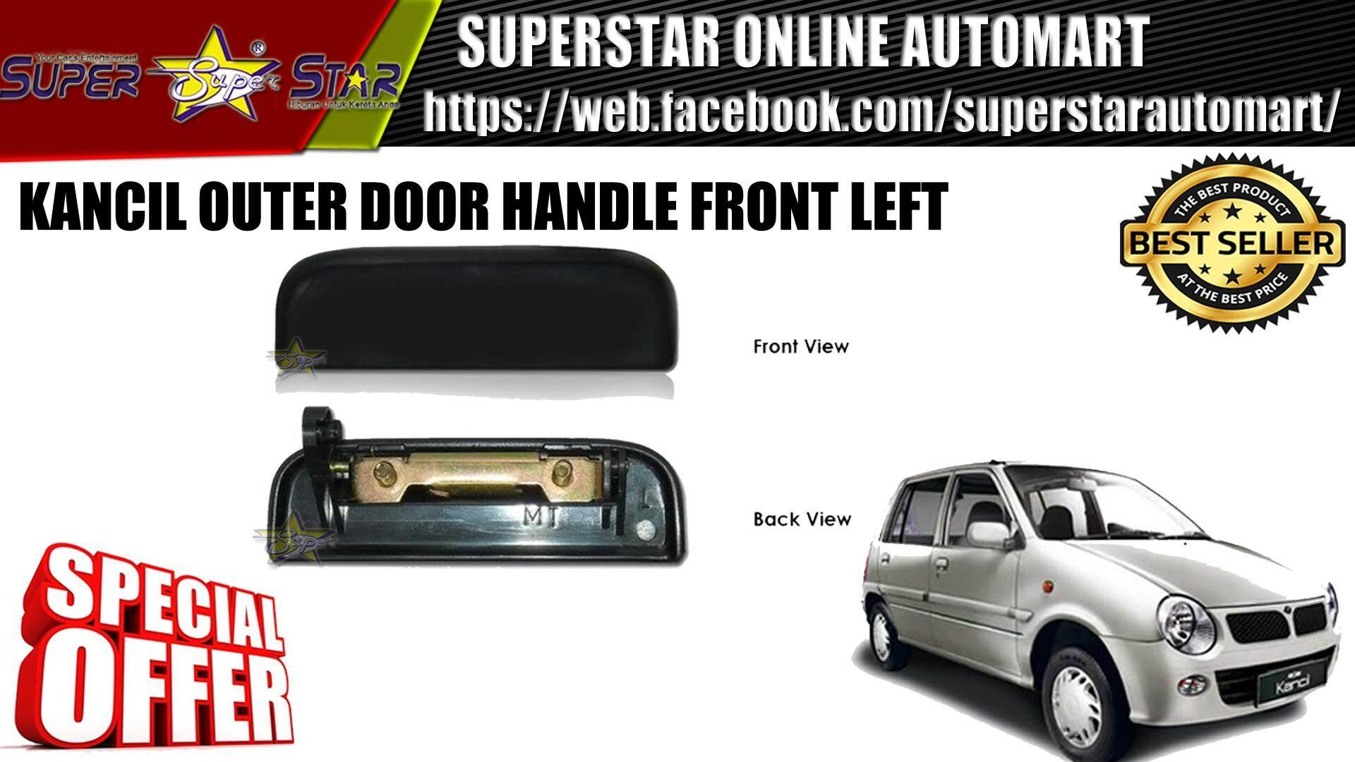 Perodua Axia Price East Malaysia - Surat VV