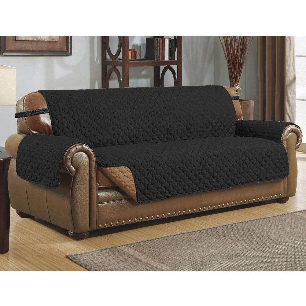 Buy Sell Cheapest Sofa Kasur Anti Best Quality Product Deals Tumilax Racun Pembasmi Kutu Busuk Obat Tungau Di Fs Big Sale Waterproof Dustproof Pet Cushion Slip Couch Cover Mat