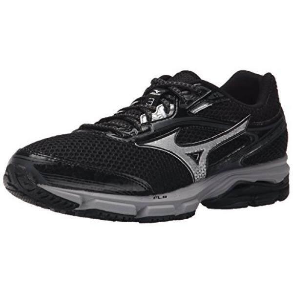Sepatu Mizuno Wave Kien – Daftar Harga Terbaru dan Promo Termurah 83c33c4bcf