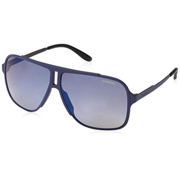 Buy Carrera Sunglasses Online Singapore | Lazada