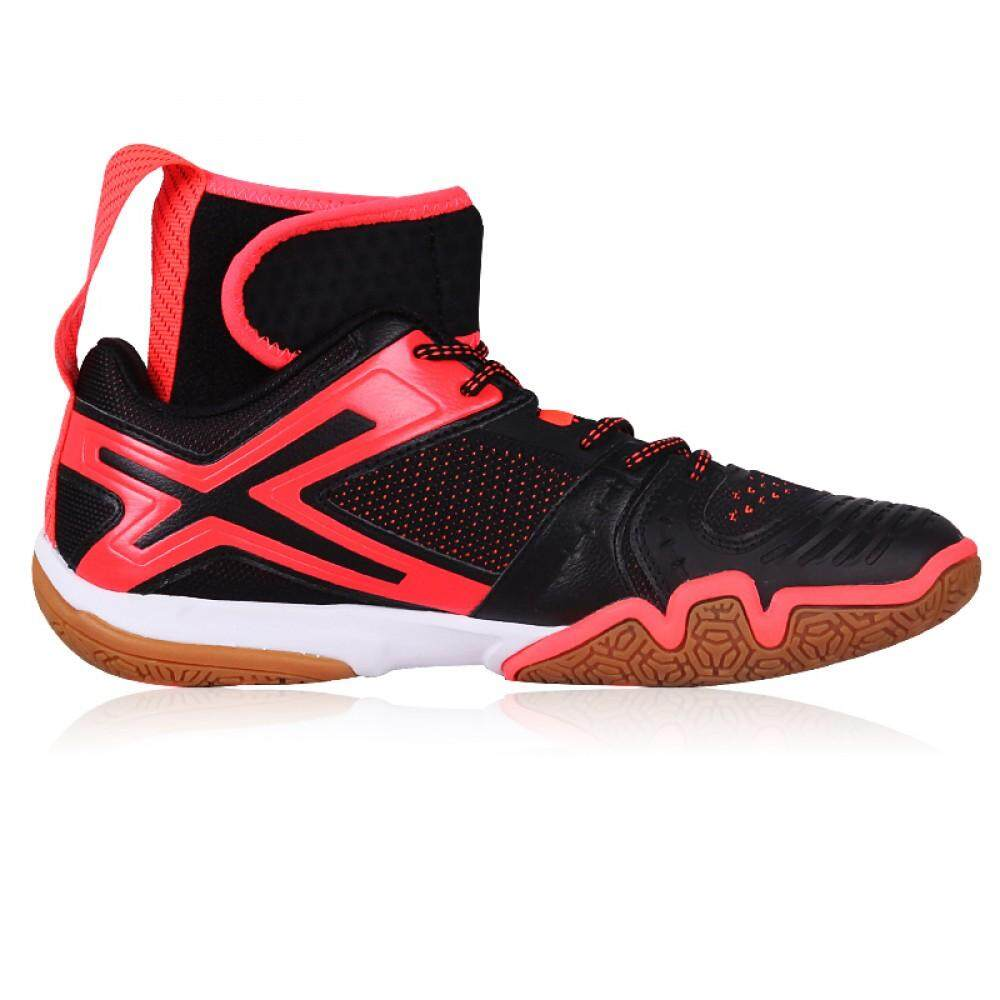 Li-Ning Badminton Professional Shoes