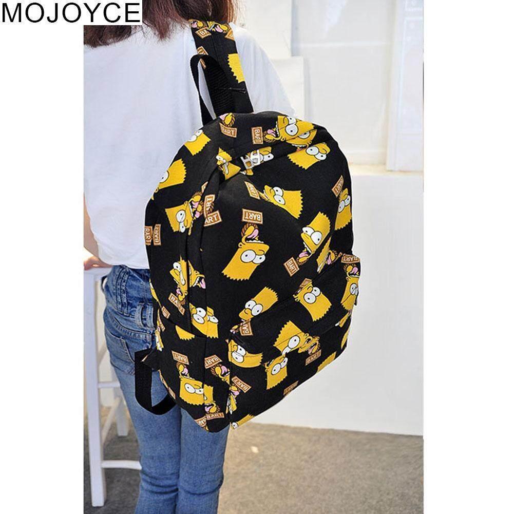 c8fa63e06832 Retro Designer Canvas Backpack- Fenix Toulouse Handball