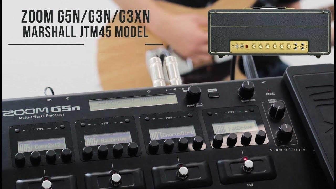 Zoom G3N A (1).JPG