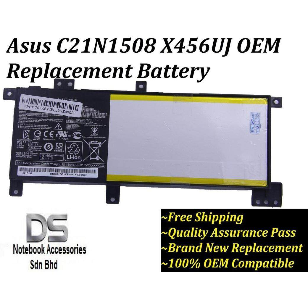 Sell Asus A456 A456u Cheapest Best Quality My Store Keyboard Laptop A455l X455 X451c X451m Myr 250