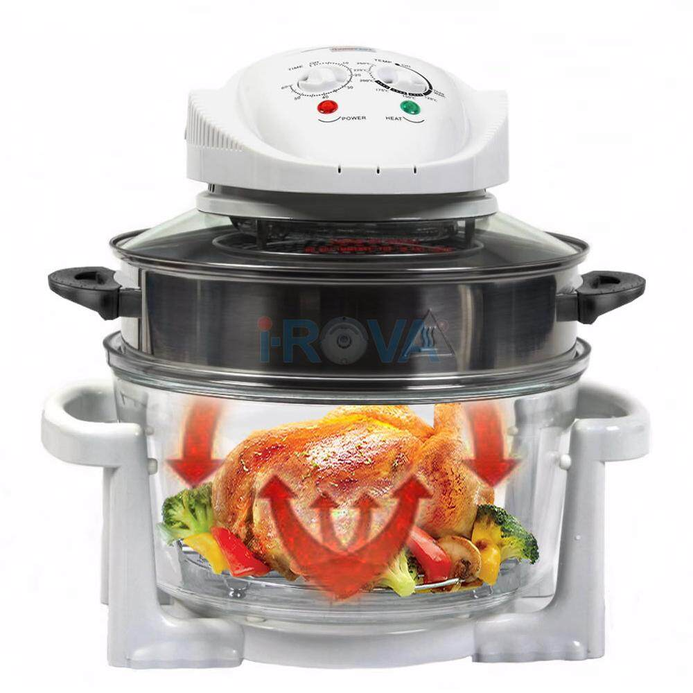 FIRE_IROVA OVEN WITH AIR FRYER RING.jpg