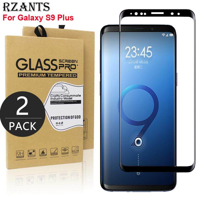 Cek Harga Samsung Galaxy S9 Plus S9 Full Screen 3d Tempered Glass
