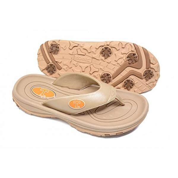 Zoriz Collegiate Series Golf Sandal By 15store.