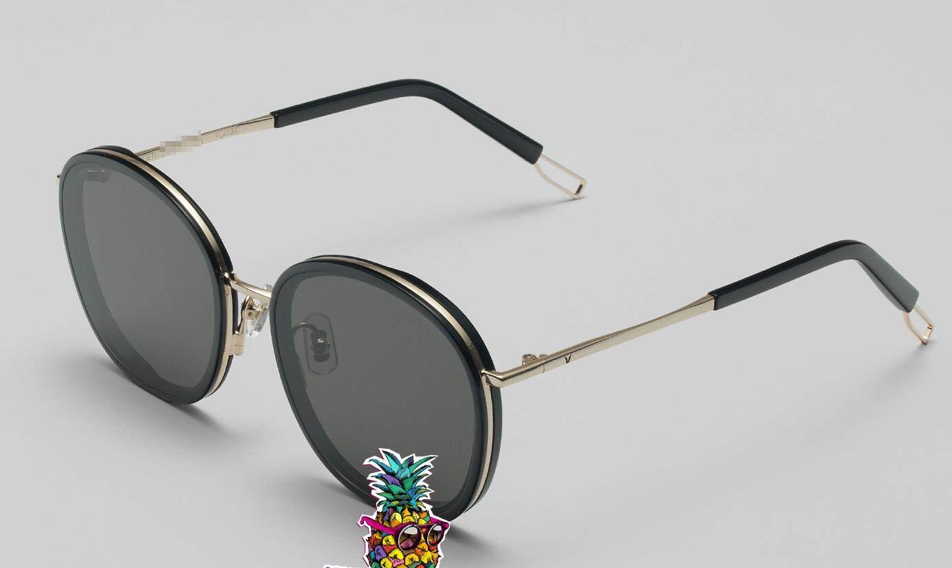 New Gentle man or Women Monster Sunglasses V brand CEE CEE sunglasses - violet DR4GAM