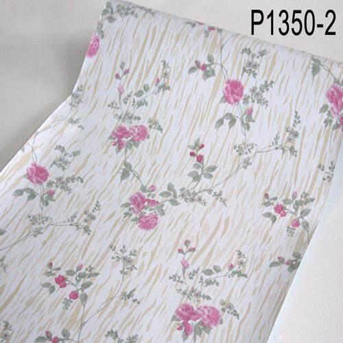 PVC SELF ADHESIVE WALLPAPER P1350-2