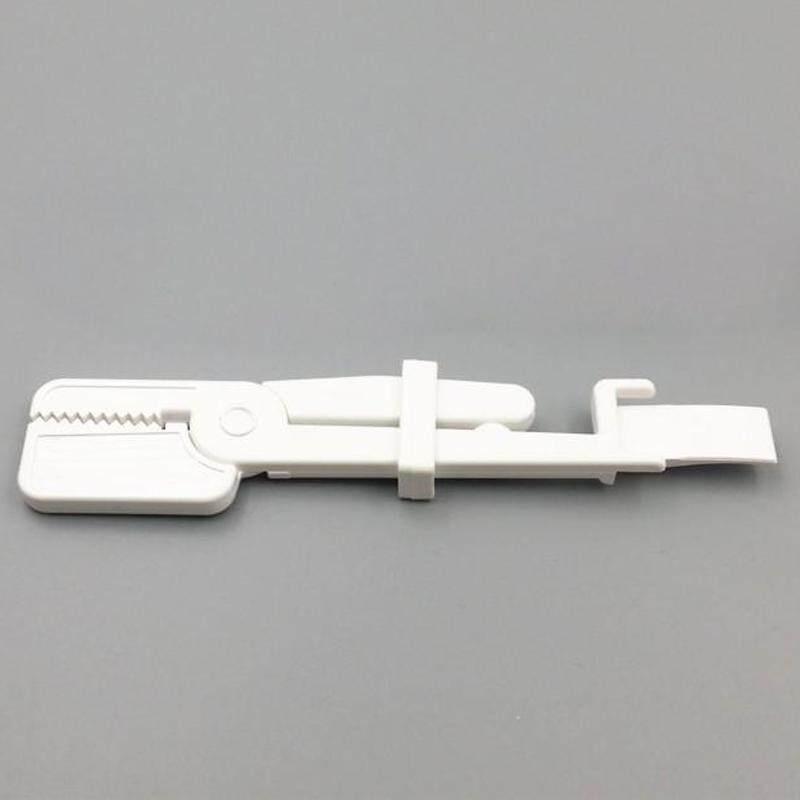 Dental Plastik Produk Oral X-ray Film Klip Klip X-ray Film Consumables Oral X-ray Bahan grosir-Internasional