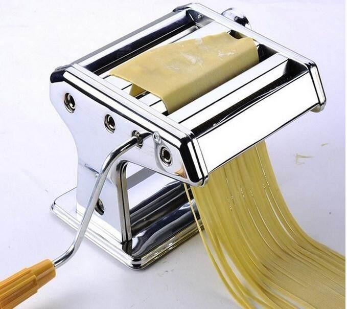noodle maker4.jpg
