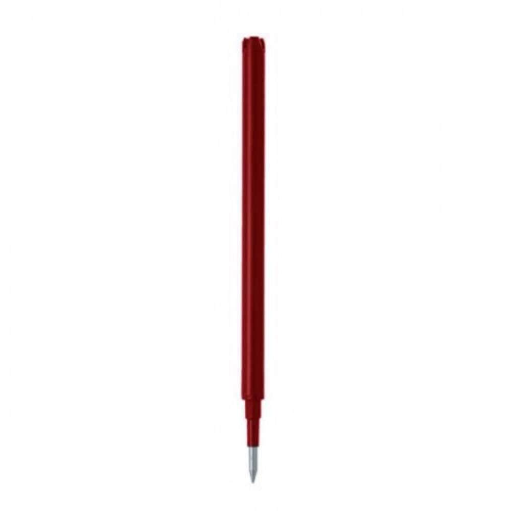 Pilot FriXion Ball Gel Ink Pen Refill - 0.7 mm - RED (Item No: A01-27 FXRF.7RD) A1R1B212
