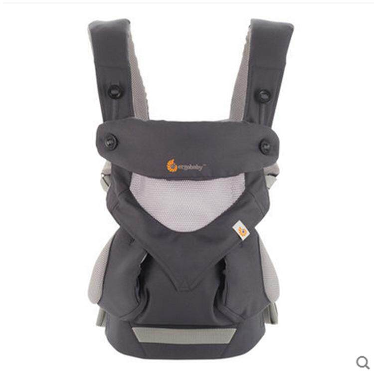 Buy Baby Carrier Baby Gear Lazada Sg
