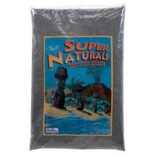 Carib Sea ACS05820 Super Natural Moonlight Sand for Aquarium, 5-Pound - intl