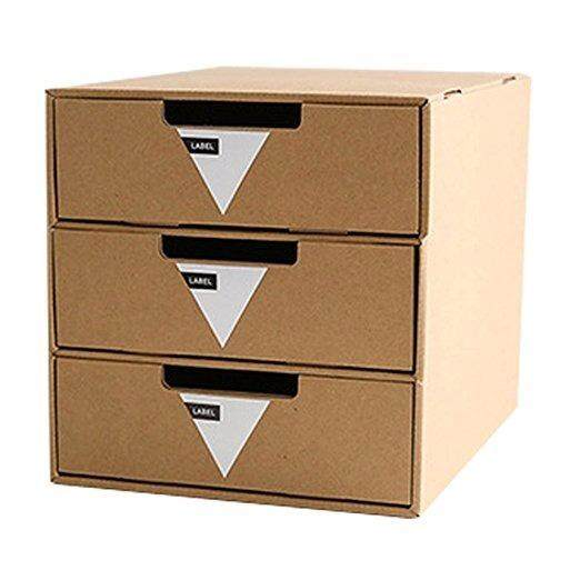Storage Box For Sale Deck Storage Prices Brands Review In