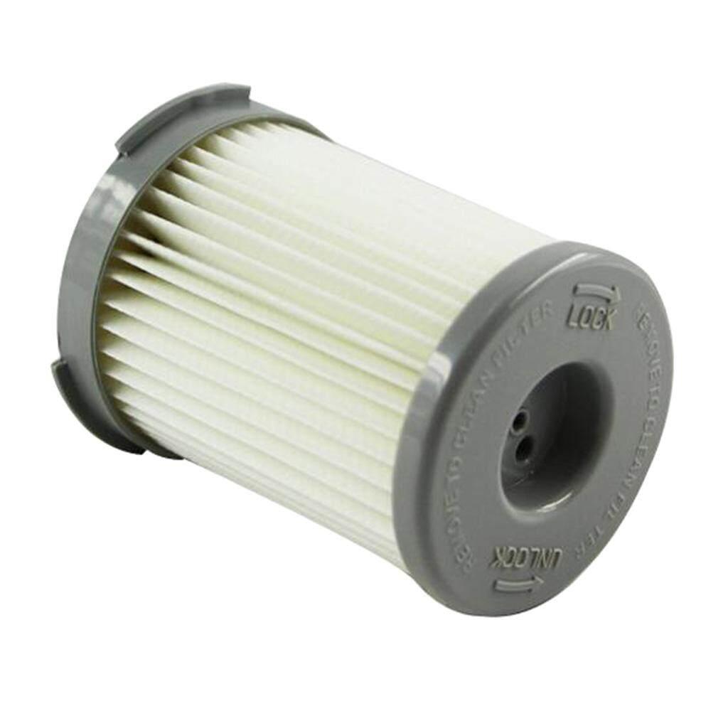 Hình ảnh BolehDeals Vacuum Cleaner Filter Replacement Filter Element Vacuum Cleaner Accessories
