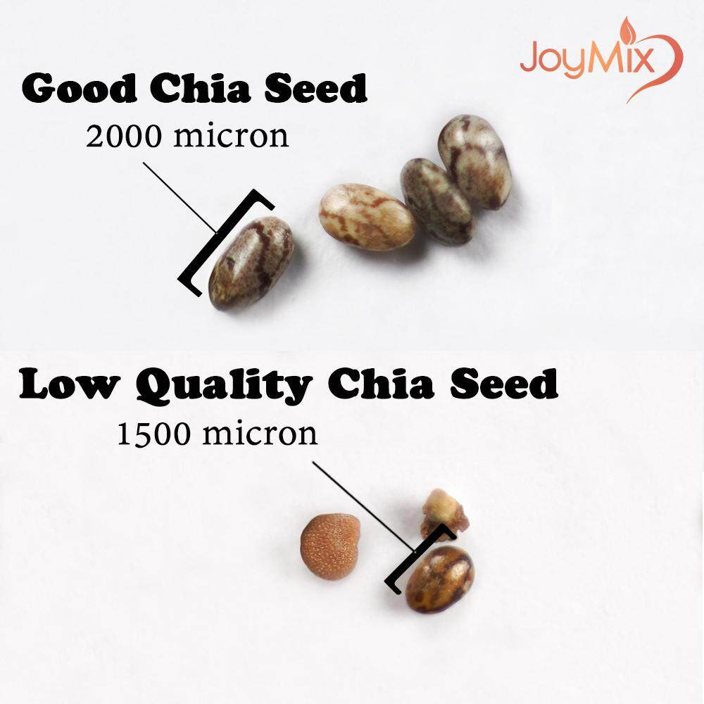good & bad chia seed.jpg