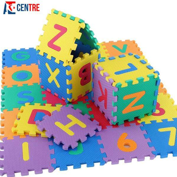 Puzzle Mats Alphabet Number Baby Room 4.png
