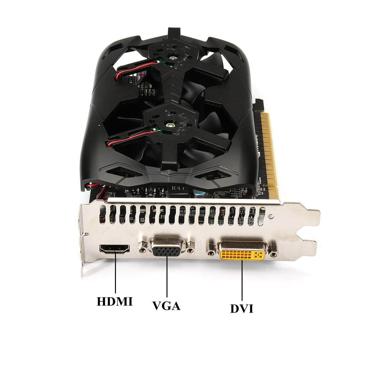 Beli Sekarang Gtx1060 3gb Ddr5 128bit Game Graphics Card Pci E Motherboard Suntech H55 Lga 1156 Warna Model Dan Ukuran Gt730 4gb Express 20 Dvi Vga Hdmi Intl Beserta Gambarnya