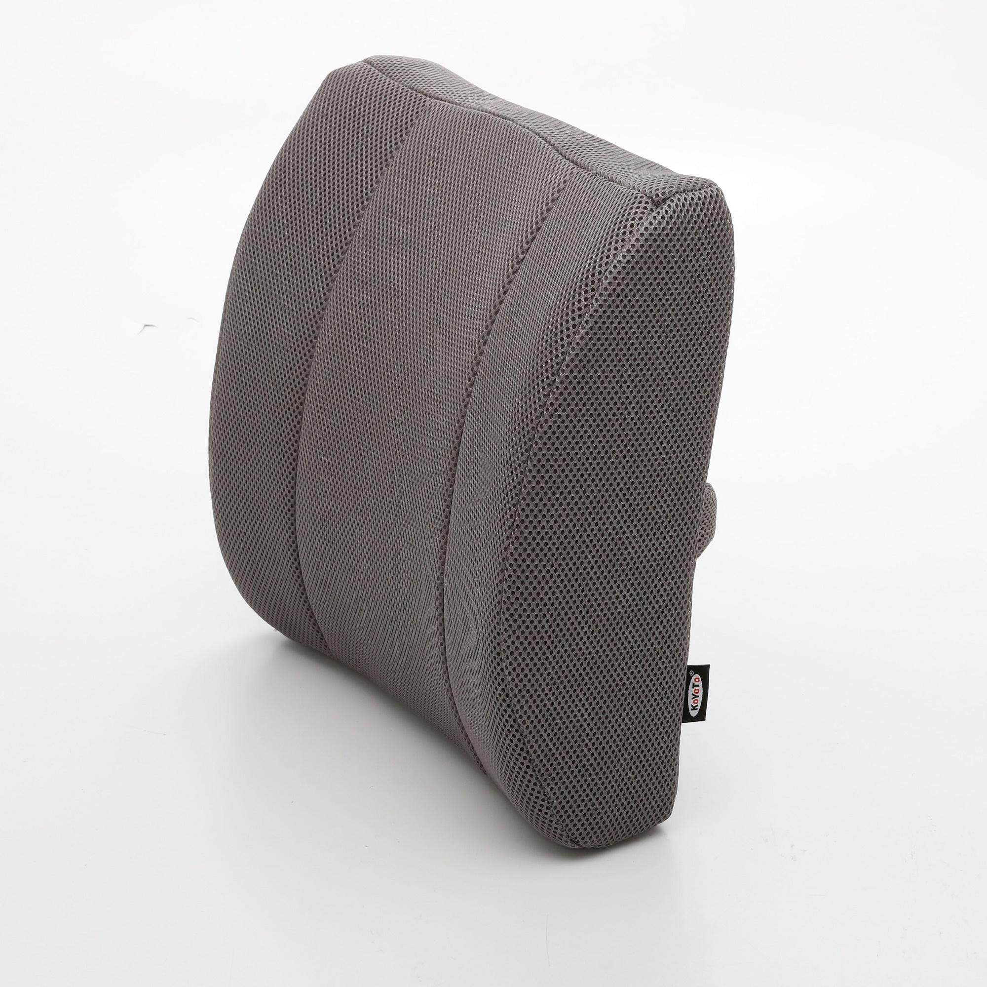 office pillow for lumbar back lower cushion chair and kupon desk blanket gallery chairs lounge