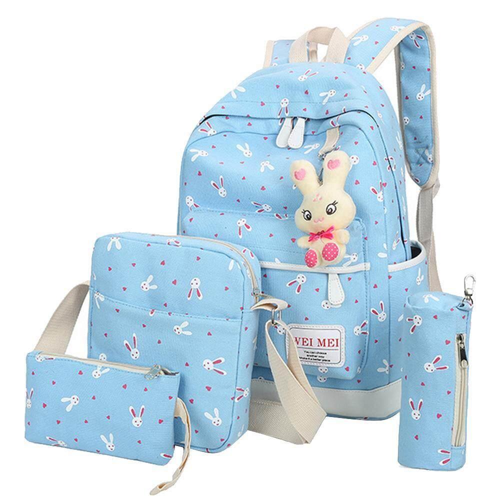 8c3e52a309a8 Unisex Backpacks for sale - Unisex Travel Backpacks online brands ...