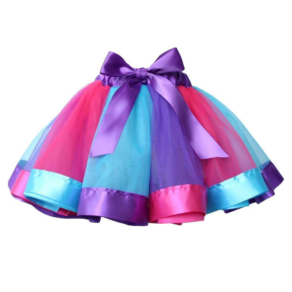 39b5ea6cc Baby Girl Skirts for sale - Skirts for Baby Girls online brands ...
