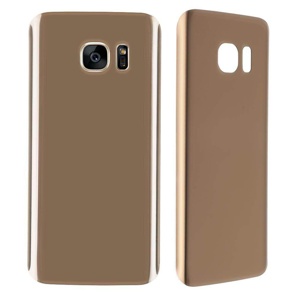 Full Body Protect Soft Silicone Case Front + Back Cover . Source ·