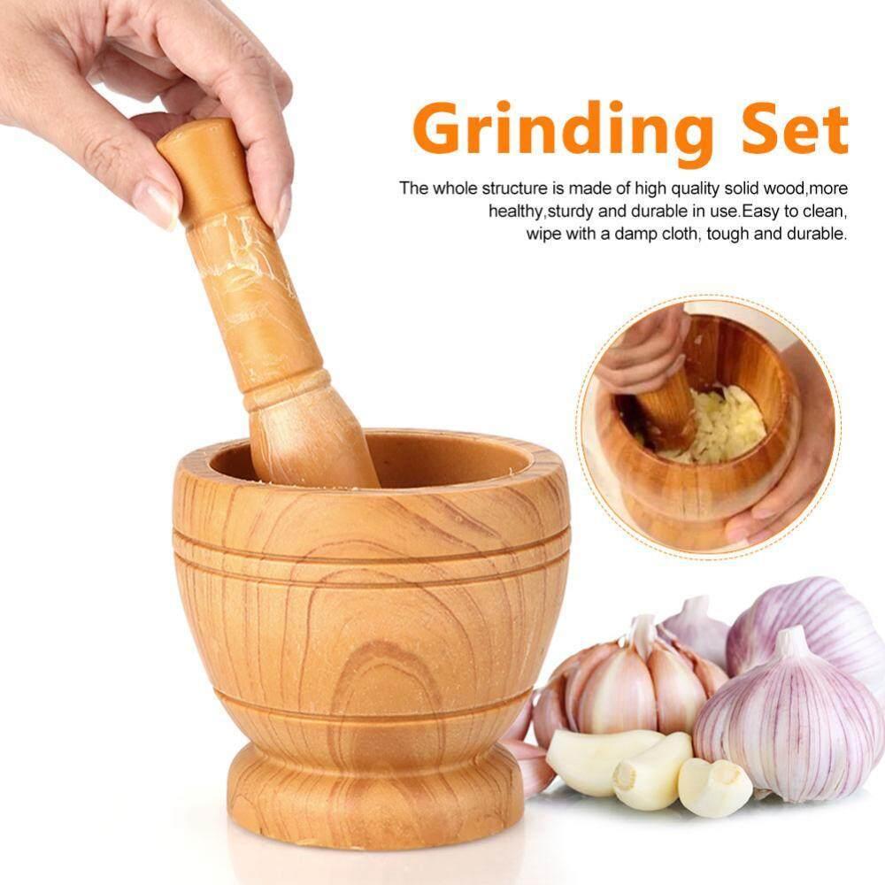 Garlic Dice Mixer Alat Penghalus Bumbu Dapur - HijauIDR139800. Rp 141.000