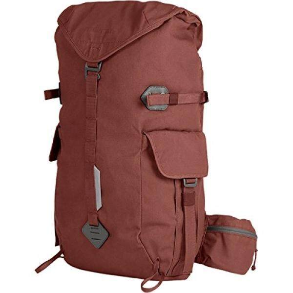 Millican Fraser 32L Rucksack Rust, One Size