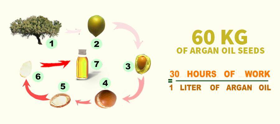 argan oil extracting.jpg