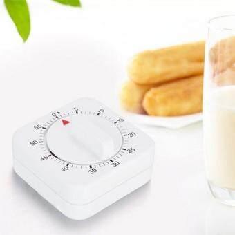 Pencarian Termurah 60 Menit Square Memasak Di Dapur Mekanis Timer Persiapan Makanan Kue harga penawaran - Hanya Rp40.968