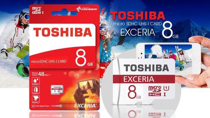 mydeal-lk-toshiba-micro-sdhc-8gb-class-10-01-730x410-0-0.jpg