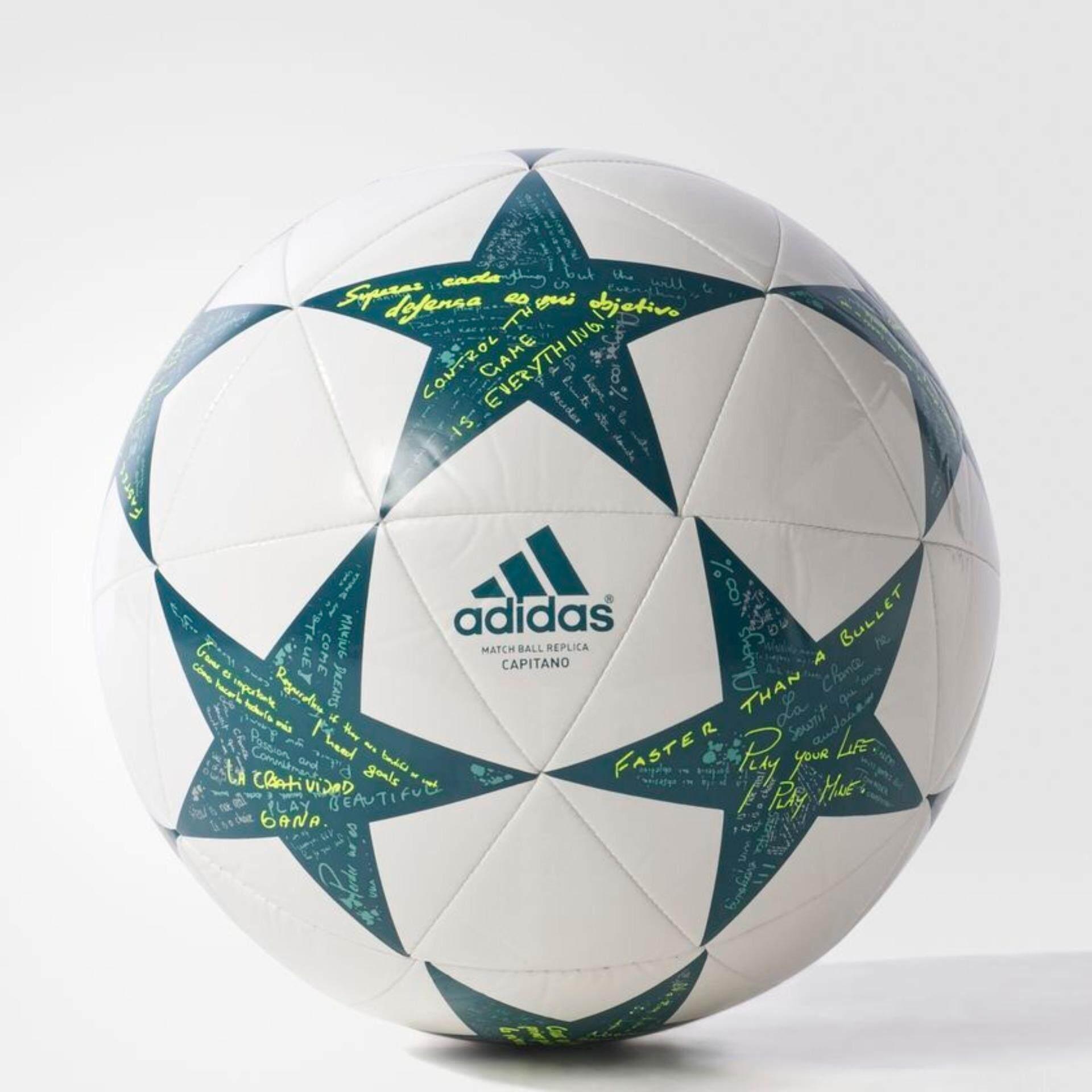 5cffa33591 Adidas Footballs price in Malaysia - Best Adidas Footballs