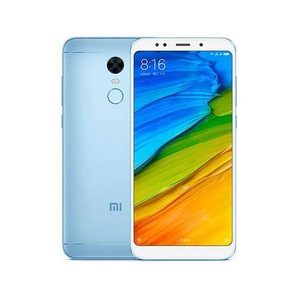 Xiaomi Redmi 5 [5.7