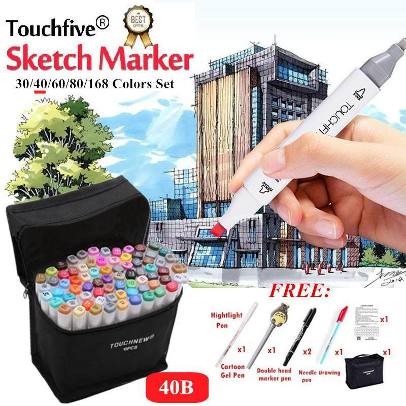 Buy Latest Markers | Highlighters | Lazada.sg