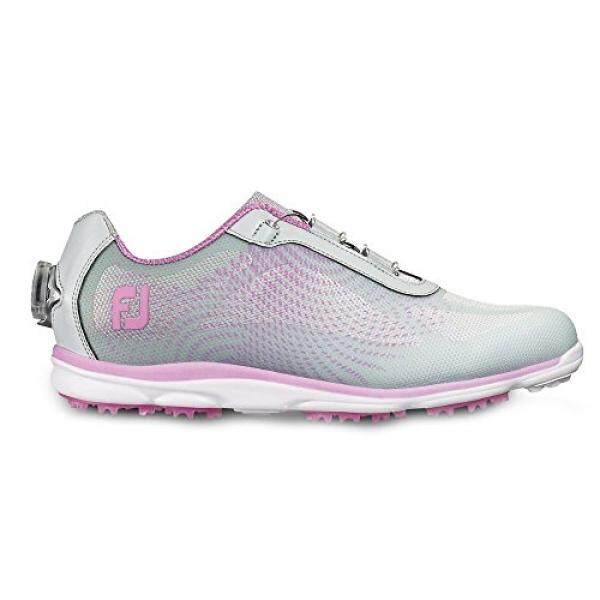 Footjoy Empower Boa รองเท้ากอล์ฟ - Intl By 15store.