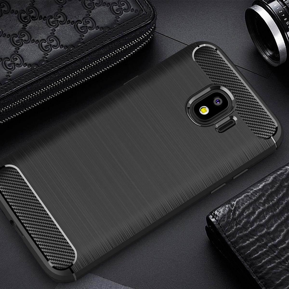 Fitur For Samsung Galaxy J2 Pro 2018 J 2 Pro Sm J250f Ds J 2 Pro