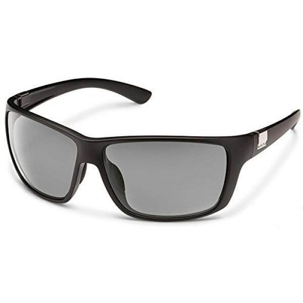 Suncloud Optik Anggota Dewan Kacamata-Internasional