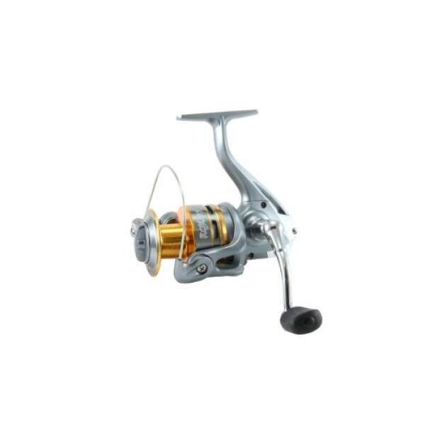 Okuma ROX-30-CL ROX Kecepatan Standar Spinning Kumparan Clam Bungkus-Internasional