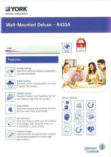 Wall-Mounted-Deluxe-R410a-page-001-424x600.jpg